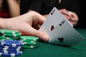 Cómo jugar al poker