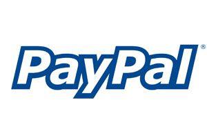 Cómo evitar robos y estafas por Paypal