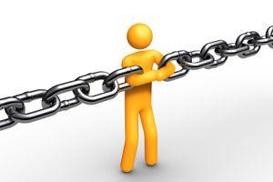 Ilustración de Cómo conseguir enlaces de sitios edu y gov