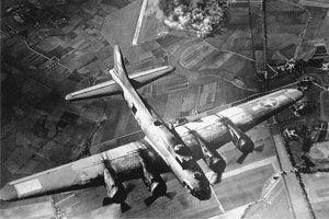 Cómo entender la Segunda Guerra Mundial