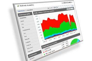 Cómo evitar que Analytics y Blogger cuenten las visitas propias