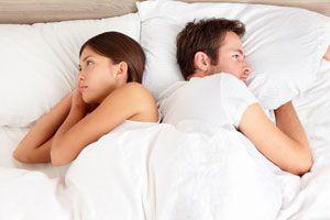 Cómo evitar errores comunes en las relaciones
