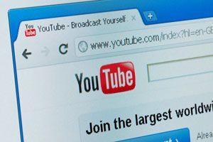 Ilustración de Consejos para Crear un Vídeo Viral en Youtube