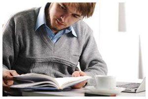 Consejos para estudiar mejor en poco tiempo. Tips para estudiar de manera efectiva. Cómo mejorar el estudio con técnicas simples.