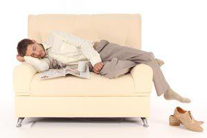Cómo practicar el sueño polifásico