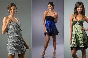 Reglas de Vestimenta y Comportamiento para un Cóctel