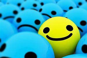 Cómo seguir los proyectos y evitar la gente negativa