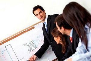 Cómo organizar una reunión formal. Tareas al organizar una reunión formal.