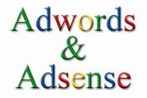Diferencias entre Google Adsense y Google Adwords