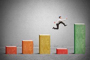 Cómo vencer el miedo al fracaso