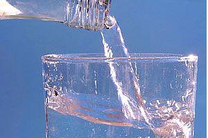 Todas las Propiedades del Agua