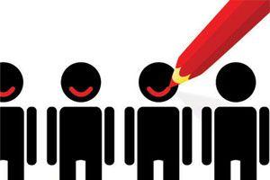 estrategias de fidelizacion de clientes pdf