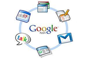 Usa Google para mantenerte en contacto