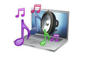Ilustración de Los mejores Programas para Crear Música