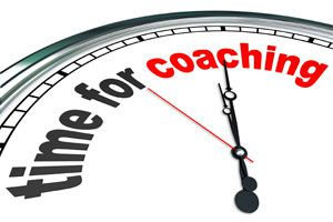 ¿Qué es el Coaching?