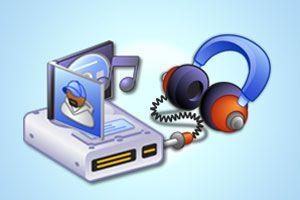 Programas para reproducir MP3 y otros archivos de audio