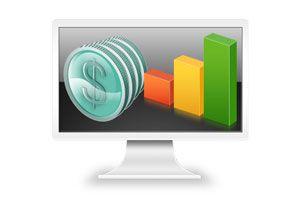 ¿Conviene pagar por un software SEO?