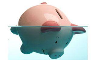 ¿Qué es la economía sumergida?