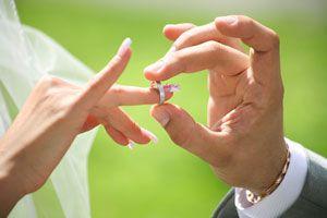 Cuatro puntos importantes antes de casarse