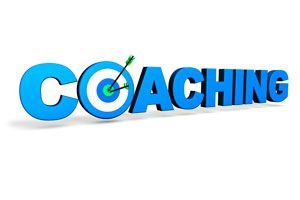 Ilustración de ¿Qué se Necesita para Ser Coach?