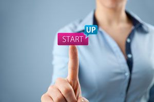 ¿Qué es una Startup y Cómo Funciona?