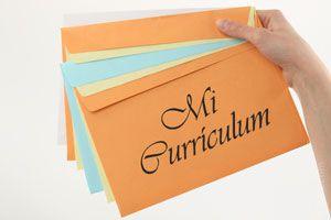 De qué manera se entrega un currículum? Cómo presentar y entregar un currículum vitae. tips para la entrega de tu currículum