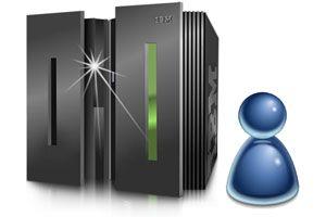 Ilustración de Ventajas y desventajas de un servidor web dedicado