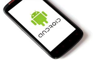 Cómo Liberar Espacio en un Móvil Android