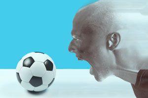 Cómo evitar el fanatismo deportivo