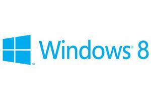 Ilustración de Cómo instalar Windows 8