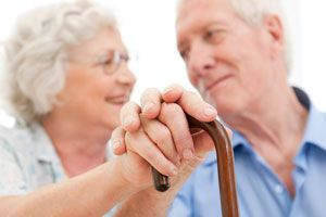 Consejos para evitar la demencia senil