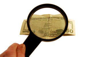 ¿Qué son los esquemas Ponzi?