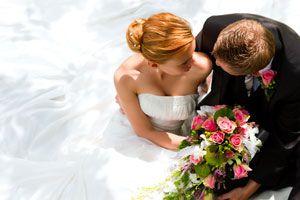 cmo reducir gastos en una boda