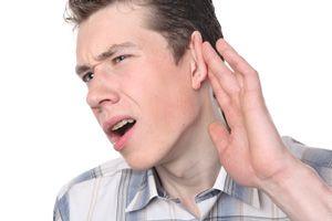 que se puede hacer cuando tienes un oido tapado