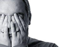 Métodos naturales para combatir la depresión