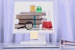 Webs y juegos para aprender sobre ciencias