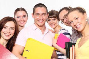 ¿Por qué pertenecer a una asociación de padres de alumnos?