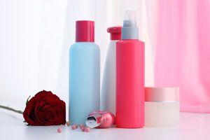 Productos caseros para eliminar la celulitis