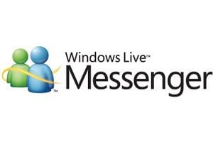 Ilustración de Cómo cambiar el nick en MSN 2011