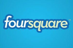 Cómo promocionar tu negocio con Foursquare