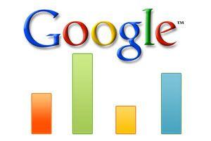 Ilustración de Consejos para rankear un sitio en Google