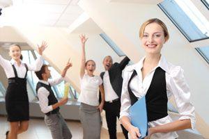 Cómo tener al personal motivado