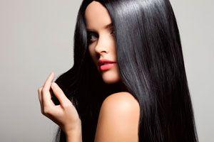 Tipos de keratina y alisados del cabello