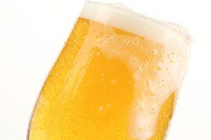 Beber cerveza mejora la salud