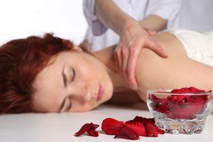 Para qué sirven la masoterapia y la mesoterapia. usos de la masoterapia y de la mesoterapia, detalles que las diferencian