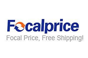Cómo comprar por Internet en Focalprice