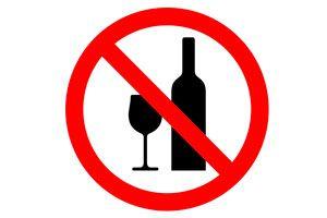 Cómo dejar de beber