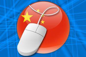 Formas de pago al comprar en sitios chinos. Sitios chinos más populares para comprar online.