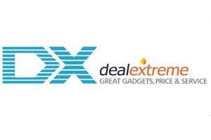 Cómo comprar por Internet en DealExtreme