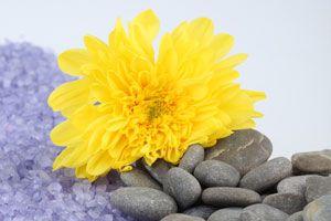 ¿Qué es la mesoterapia?
